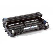 Wkład laserowy ARMOR (typ DR-3100) do drukarki Brother HL 5240, 5250, 5270, 5280 Czarny