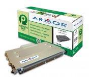 Wkład laserowy ARMOR (typ TN-04Bk) do drukarki Brother HL 2700, MFC 9420, 9440 Czarny
